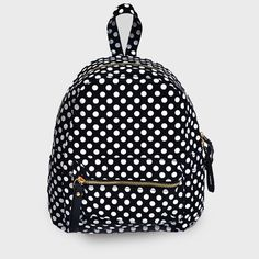 so cute for the little ones! K-2 mini backpack