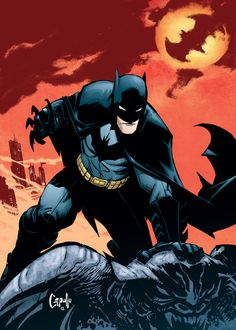 3456253-dcnew52_07_batman_-_greg_capullo.jpg