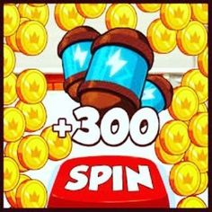 Coin Master Free Spins [Easy Way] - Wattpad Daily Rewards, Free Rewards, Free Slots Casino, Mario, Coin Master Hack, Coin Collecting, Slot Machine, Spinning, Coins