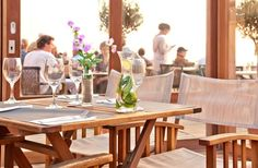 Travel Zoo - Zagat Revamps Its Restaurant Rating System