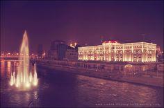 Skopje<3