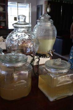 Water Kefir tips and recipes Best Probiotic, Probiotic Foods, Fermented Foods, Kombucha, Yummy Drinks, Healthy Drinks, Cold Drinks, Beverages, Kefir Recipes