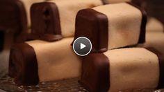 Mergpijpjes - Rudolphs Bakery   24Kitchen