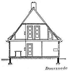 7 Oostenrijkse woning doorsnede.jpg 613×640 pixels