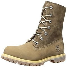 Images 29 Timberland 29 Best Boots dxBoCe