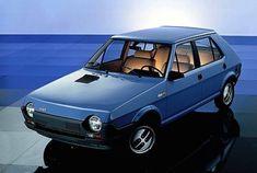 Specific information on the FIAT Strada and Ritmo including the Abarth, diesel, cabriolet by Bertone and 70s Cars, Retro Cars, Vintage Cars, Smart Fortwo, Fiat Panda, Alfa Romeo, Mopar, Maserati, Ferrari