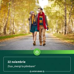 Natur House, Couple Photos, Couple Shots, Couple Photography, Couple Pictures