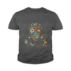 Artistic Skull & Crossbones - Abstract Graphic Art T-shirt #gift #ideas #Popular #Everything #Videos #Shop #Animals #pets #Architecture #Art #Cars #motorcycles #Celebrities #DIY #crafts #Design #Education #Entertainment #Food #drink #Gardening #Geek #Hair #beauty #Health #fitness #History #Holidays #events #Home decor #Humor #Illustrations #posters #Kids #parenting #Men #Outdoors #Photography #Products #Quotes #Science #nature #Sports #Tattoos #Technology #Travel #Weddings #Women