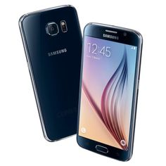 [USD607.00] [EUR554.49] [GBP438.31] Refurbished Original Samsung Galaxy S6 32GB