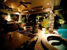 Outdoor patio lights design outdoor designing pinterest patio outdoor patio lights ideas workwithnaturefo