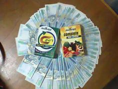 How important is your dreams to you? At Alliance in Motion Global, we make sure you achieve your dreams and be financially free! AIM Global is the No.1 Multi Level Marketing company with a HYBRID type of system. We have made 600 millionaires in 6 years and counting! NOW! Join us and together we will reach your dreams!! message me at skype: jao.simeon1    celphone# +639159681313    joselitosimeon@gmail.com