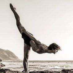 More yoga inspiration at Bed and Breakfast Valencia Mindfulness Retreat Spain : http://www.valenciamindfulnessretreat.org .
