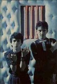 soft cell Marc Almond, Electronic News, Soft Cell, 80s Pop, Pet Shop Boys, Peter Gabriel, 80s Music, Vintage Music, World Music