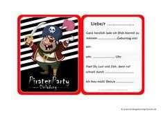Einladungskarten Kino Kostenlos Ausdrucken