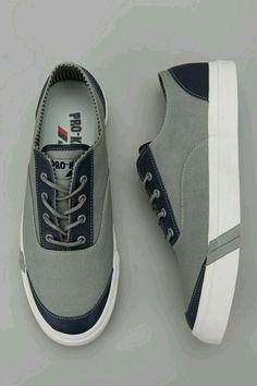 30 Best sepatu images  d66e06cfc4