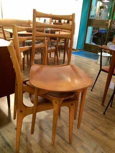 1000 images about tienda lakari kala venta de muebles y - Venta muebles vintage ...