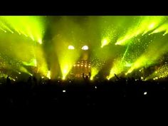 Tiesto @ TomorrowLand 2011 - sound of Tiësto ( + traffic + + house music) - - http://best-videos.in/2012/12/01/tiesto-tomorrowland-2011-sound-of-tiesto-traffic-house-music/