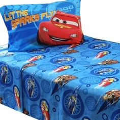 kids bedding https://www.pinterest.com/cynthiajadynree/likes/