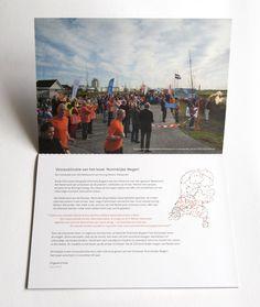 Het welkomswoord  in de voorpublicatie. Dank uitgeverij Veenman+ www.veenmanplus.nl