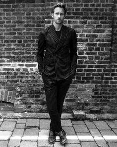 skarsjoy: More photos of Alexander Skarsgård's. Cos Jackets, The Northman, Michael Fisher, Joining The Army, John Boyega, Godzilla Vs, Tessa Thompson, Tribeca Film Festival, Big Little Lies
