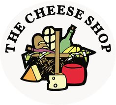 The Cheese Shop – Merchants Square Williamsburg, Virginia Williamsburg Virginia, Colonial Williamsburg, William And Mary, Virginia Is For Lovers, Cheese Shop, Specialty Foods, Bachelorette Weekend, Wine And Beer, Spring Break