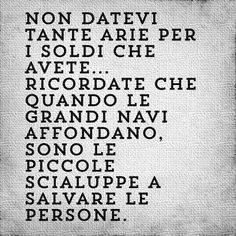 Verona, Italian Phrases, Philosophy, Wisdom, Humor, Life, Instagram, Mantra, Sarcasm