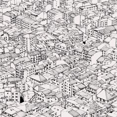My Istanbul drawing was sent off to it's new home in Australia this week. Weird not having it on my drawing board!   #printmaking #illustration #graphicdesign #architecture #architecturestudent #architecturesketch #arquitetura #arquitetapage #arq_sketch #art #design #detail #construction #drawing #sketch #sketching #sketch_arq #archisketcher #urbansketchers #interior #building #minimal #vsco #vscocam