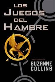 The Hunger Games Saga - Los Juegos Hambre 1 - Suzanne Collins The Hunger Games, Hunger Games Trilogy, Suzanne Collins, Best Books Of All Time, Great Books, Books To Read, My Books, Reading Books, Tribute Von Panem
