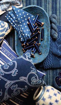 Texturas y Patrones #homedecor #texturefiber #comtemporary #boho #patterns #deco #textilespinning #Expofaroisart
