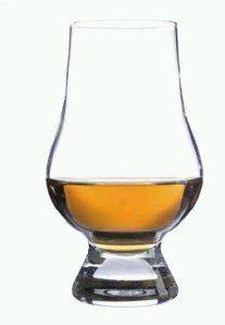 Stölzle Glencairn Verre à whisky