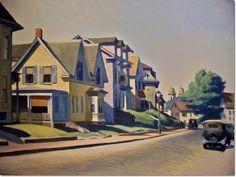 edward-hopper-sun-on-prospect-street-gloucester-massachusetts.jpg