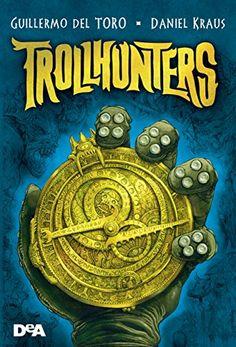 Trollhunters di Guillermo Del Toro http://www.amazon.it/dp/8851134405/ref=cm_sw_r_pi_dp_SLrLwb0M99B4Y