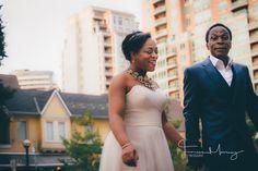 toronto-yorkville-wedding-photographer-8572