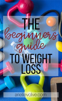 Want to lose weight but don& have an idea where to start or even how? This beginner weight loss guide will help you get started towards your goals! Health Benefits, Health Tips, Clean Eating Tips, Trying To Lose Weight, Losing Weight, Weight Loss Goals, Healthy Lifestyle, Lifestyle Group, Get Started