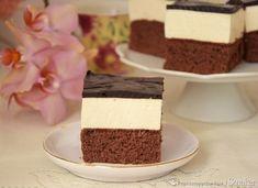 Vanilla Cake, Sweets, Cookies, Desserts, Recipes, Marshmallows, Inspiration, Sweet Recipes, Sugar