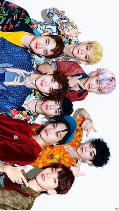 Just need lay to stand in between xumin and chanyeol Kpop Exo, Exo Kokobop, K Pop, Wattpad, Tao, Day6 Sungjin, Chanyeol Baekhyun, Exo Group, Ko Ko Bop