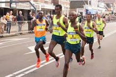 The FABS Limited: FIRST AID TIPS FOR FOR THE LAGOS CITY MARATHON 201...