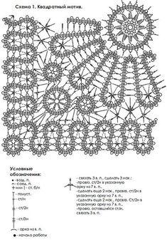 Filet Crochet, Thread Crochet, Crochet Motif, Irish Crochet, Crochet Doilies, Crochet Lace, Bruges Lace, Tablecloth Fabric, Crochet Tablecloth