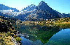 Lac-fourchu © montagne.plisson.org