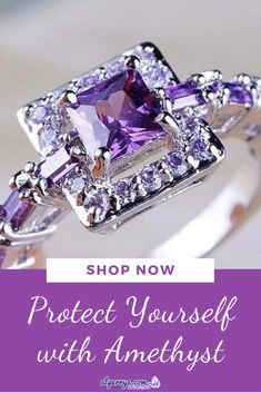 Jewellery & Watches Reasonable Morganite Quartz Gemstone 925 Silver Jewelry Ring Size 9 Invigorating Blood Circulation And Stopping Pains
