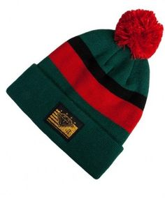 Diamond Supply Co. - World Class Puff Beanie - $34