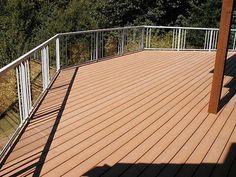 cheap outdoor flooring tiles,composite decking in dubai