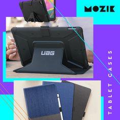 💯 Ένα από τα πλέον απαραίτητα αξεσουάρ για το #tablet σου είναι η θήκη προστασίας του. Η ομάδα του #Mozik συγκέντρωσε και σου παρουσιάζει τις must-have θήκες tablet.  Δες τες όλες στο νέο μας άρθρο #MozikBlog Fitbit, Blog, Blogging