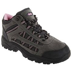Footwear 43 And Best Camping Camping Hiking Images wfHFfgnqx
