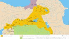 Urartu - Wikipedia