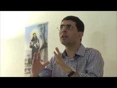 A CURA PELO PERDÃO 2/2 HAROLDO DUTRA DIAS - Perguntas e respostas