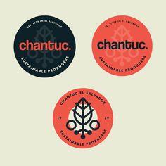 Chantuc   badges