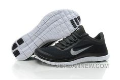 http://www.jordannew.com/womens-nike-30-v5-black-silver-running-shoes-free-shipping.html WOMENS NIKE 3.0 V5 BLACK SILVER RUNNING SHOES FREE SHIPPING Only $47.27 , Free Shipping!