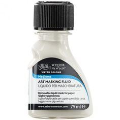 Winsor & Newton Artists' Oil Colour Paint Varnish Satin, Matt or Gloss in Crafts, Art Supplies, Painting Supplies, Paint Mediums & Varnishes