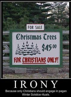 Winter Solstice Rituals, Paganism, Christianity, Christmas, Xmas, Navidad, Noel, Natal, Kerst